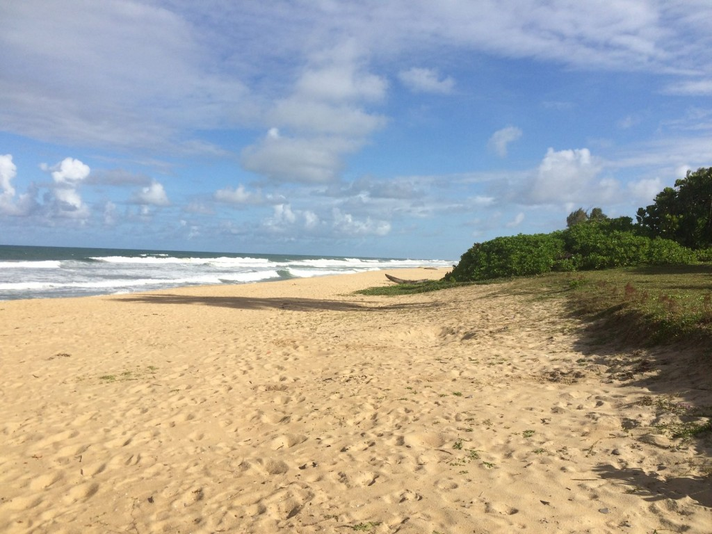 j15-plage-perso