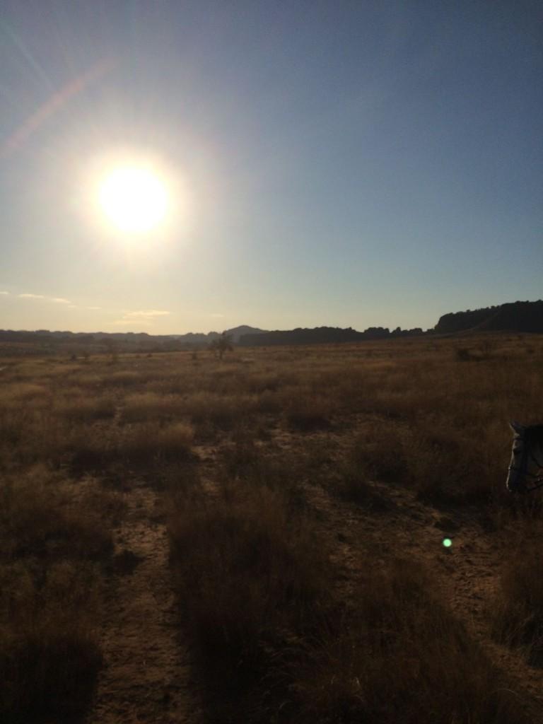 j8-coucher-soleil-a-cheval