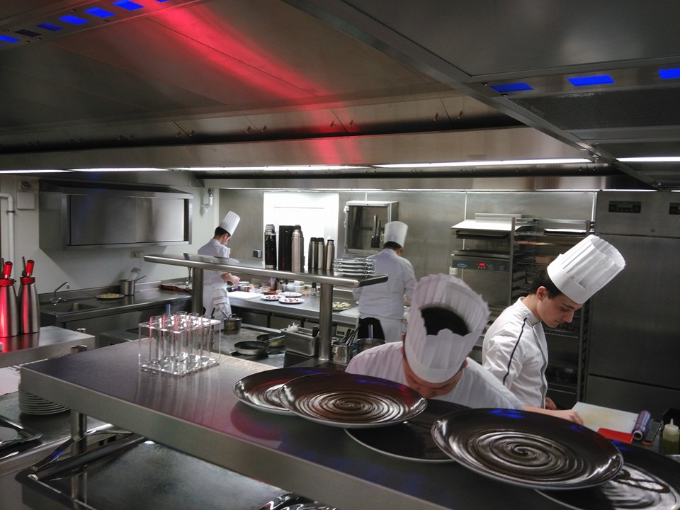 cuisine-fontevraud