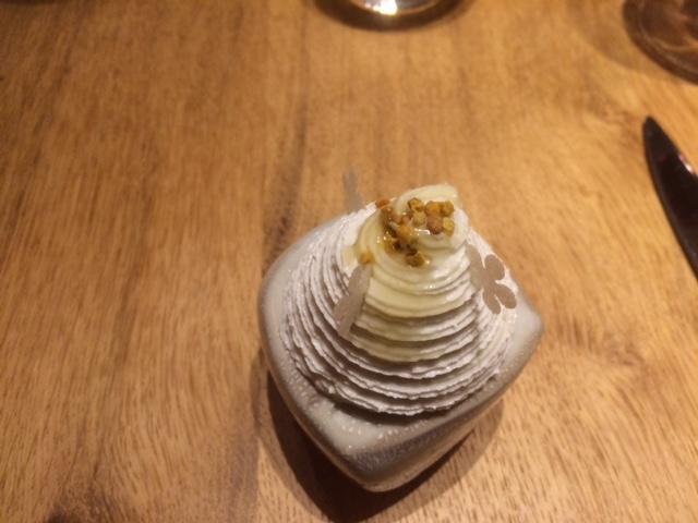 fromage-brioche
