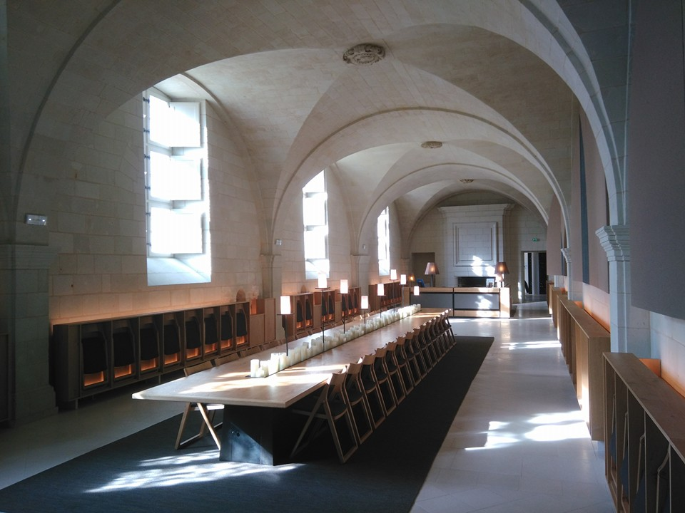 salle-seminaire-fontevraud